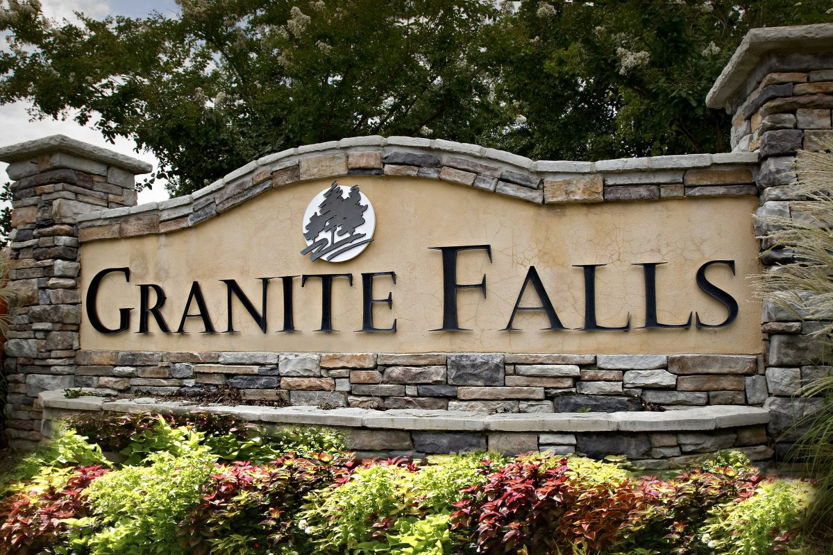 granite falls buddhist singles Granite falls, nc single family homes for sale single family homes for sale in granite falls, nc have a median listing price of $169,900 and a price per square foot.