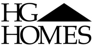 HG Homes