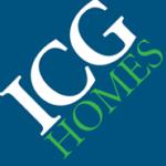 ICG Homes