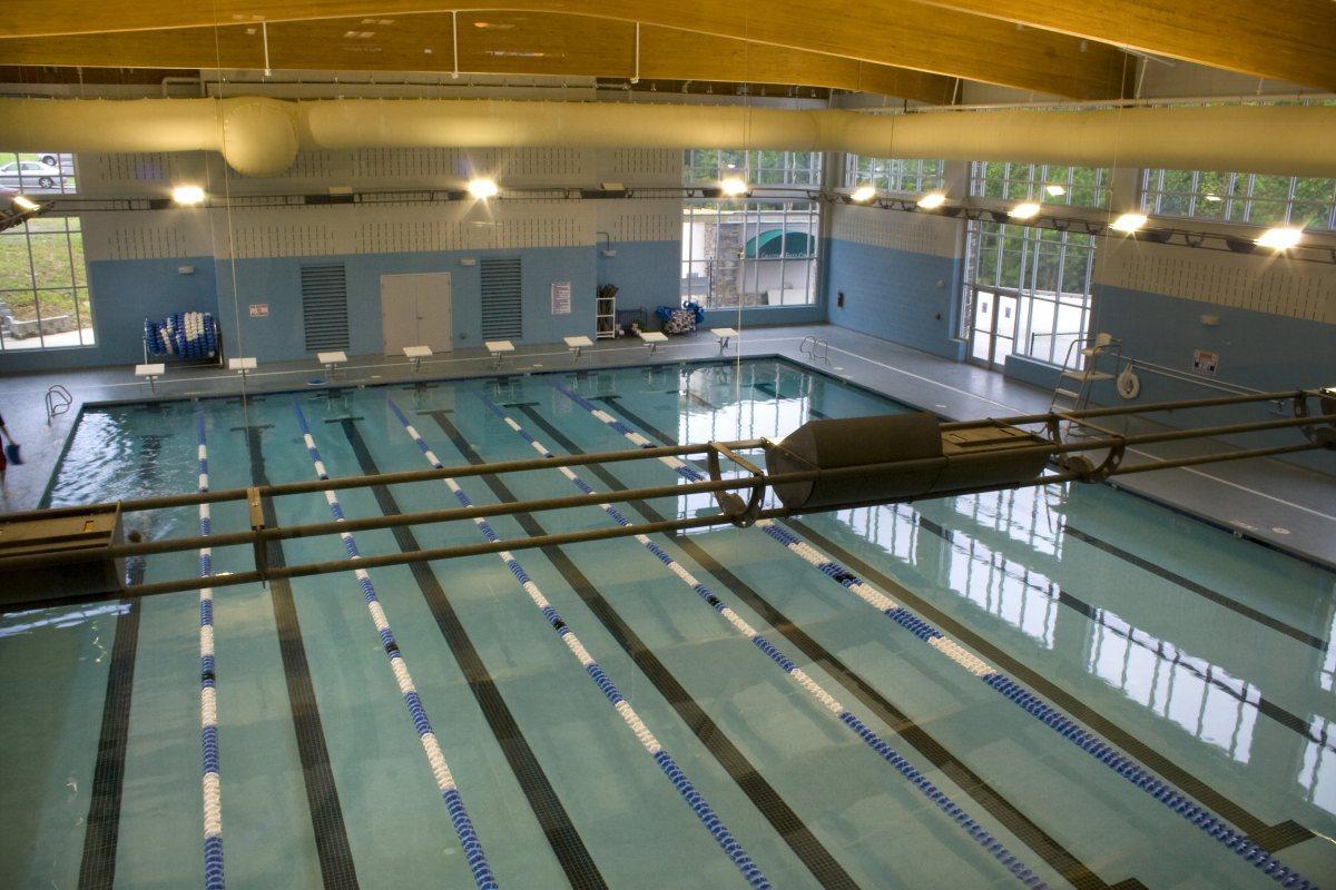 Granite Falls Swim Amp Athletic Club Remc Real Estate