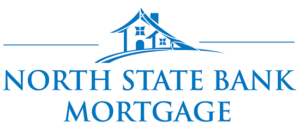North State Bank Mortgage
