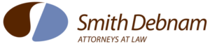 Smith Debnam Attorneys at Law