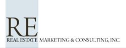 REMC | Real Estate Marketing and Consulting